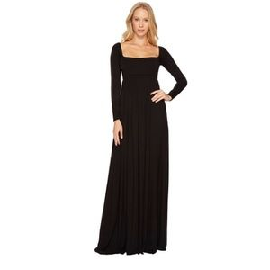 EUC Rachel Pally Isa Dress